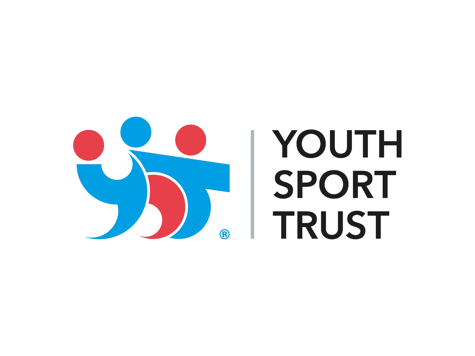 Oasis Academy Clarksfield is proudly recognised by the Youth Sport Trust